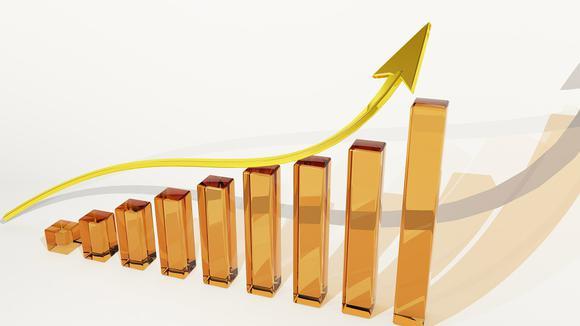 High Return on Investment