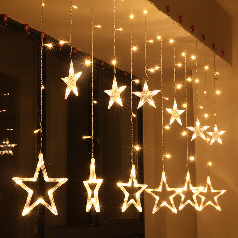 Fairy Light Decoration
