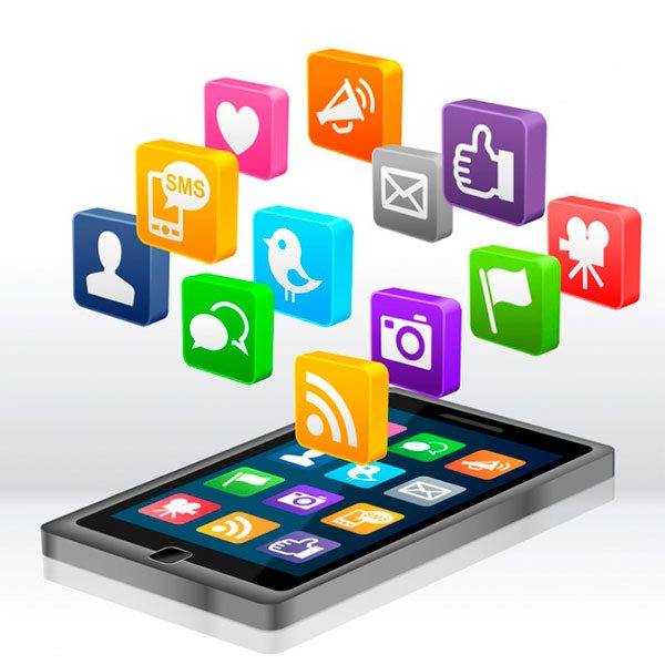 Smartphone Application Development