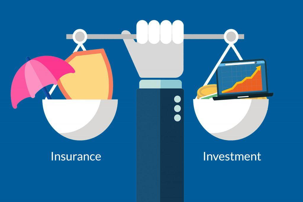 United Link Insurance Plan